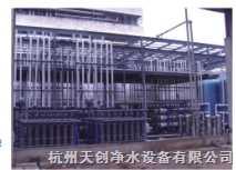 UF,超濾設備,物料提純設備,物料濃縮設備