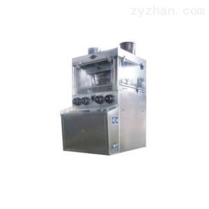[新品] ZPW29旋轉壓片機(ZPW29)