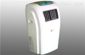 SKW-ZX-Y120医用空气消毒机 多功能消毒机 紫外线空气消毒机