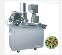 [新品] 全自动胶囊充填机计量盘(NJP400/800/1200/2000)