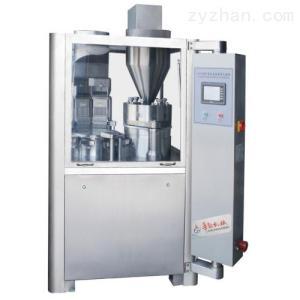 NJP-2000全自动胶囊充填机