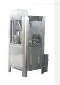半自动胶囊充填机(DTJ)