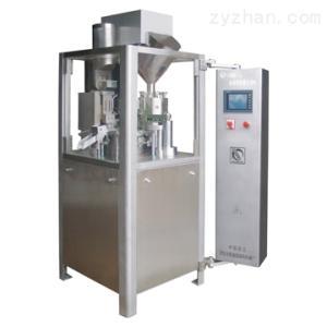 NJP-200 型全自动胶囊充填机