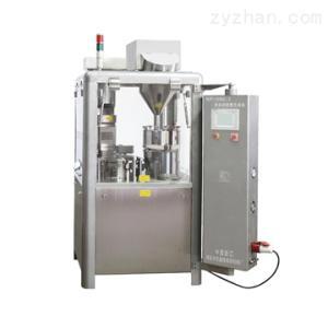 NJP-1200 型全自动胶囊充填机