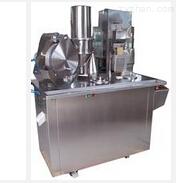 [新品] 全自动胶囊充填机充模具及配件(NJP400/800/1200/2000)