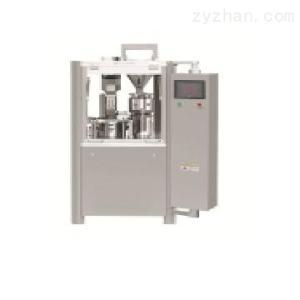 NJP-2型-200C 型全自动胶囊充填机