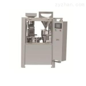 NJP-2型-1200C 型全自动胶囊充填机