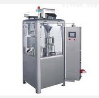 JNG255型药用胶囊灌装机,硬胶囊充填机