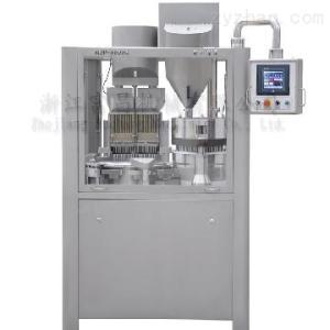 NJP-3800、3200型全自动硬胶囊充填机