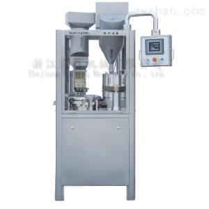 NJP-1200B/C/D/E-900B/C/D/E全自动硬胶囊充填机