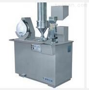 NJP-600全自动胶囊充填机,0-4号胶囊填充机,粉末胶囊填充机