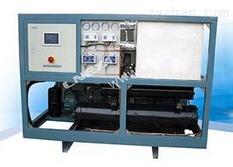 淮安冷水機-工業冷水機-水冷式低溫冷凍機