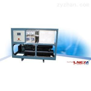 低温冷冻机(LD-4.0)