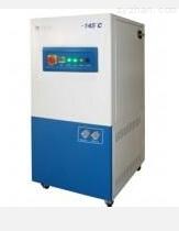 冷冻机 工业冷冻机