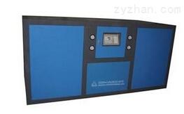 反应釜低温冷冻机