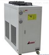 百色市水冷冷水機廠家,低溫冷凍機