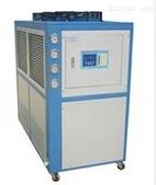 襄陽風冷式冷水機,低溫冷凍機組