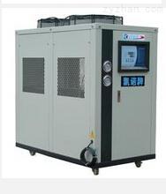 超市臥式冷柜 便利店島柜 臥式島柜 酒店超低溫冷凍柜SG-520K