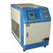 浙江杭州江蘇化妝品原料反應釜冷卻機 低溫冷凍機 防爆冷水機