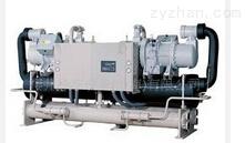 供應冷卻水塔、低溫冷凍機、風冷式冷水機