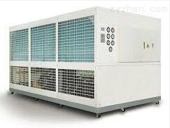 供应箱式低温冷冻机   杭州低温机  杭州低温冷冻机