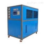 東莞冷水機、風冷式冷水機、低溫冷凍機
