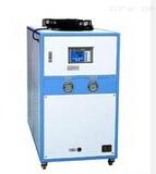 5匹箱式低温冷水机丨低温冷冻机