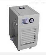 PFC-550HC Polycold超低溫冷凍機