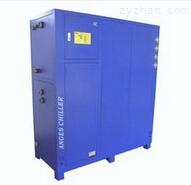 專業銷售防腐蝕冷凍機組|真空鍍膜機冷卻|低溫冷凍機組