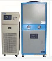 低溫冷凍機/小型制冰機/工業冷