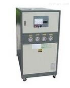 [新品] 復疊低溫冷凍機組(DDI163D)