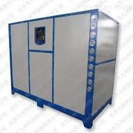 超低溫冷凍機-60°C~ -10°C