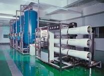 廣州純化水設備
