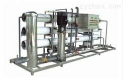 广州纯化水设备厂家