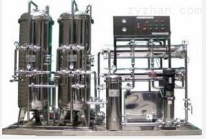 廣州醫藥純化水設備