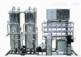 衛生級不銹鋼管道醫藥用純化水設備