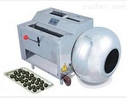電動制丸機|小型中藥制丸機價格