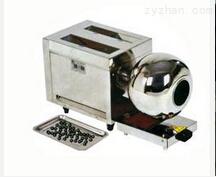 小型制丸機|中藥制丸機價格