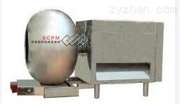 中药硬药丸制丸机,中药水丸机(ZW09X-1)