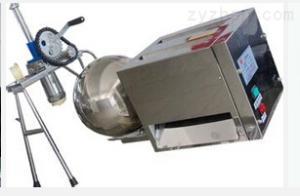 [促銷] 中藥制丸機講解,水丸制丸機制作步驟(ZW09X-1)