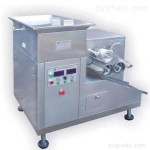 WZW-30型中药自动制丸机