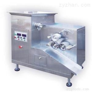 WZW-60中藥自動制丸機特點