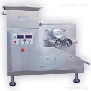 WZW-200型中药自动制丸机