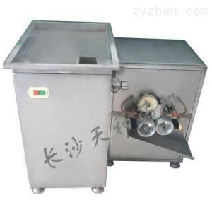 [新品] 全自動中藥制丸機生產廠家(DZ-2C)