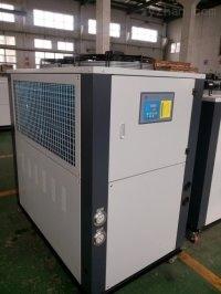 北京工业冷水机厂家直销