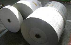 塑料包装材料的优点