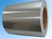 铝铝包装材料