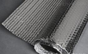 供應氣柱防震包裝材料