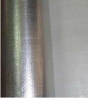epp泡沫包裝材料