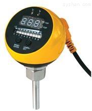 卷煙包裝材料防潮阻水性能測定儀